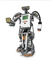 Robotik Eğitmenliği - Fen Mental Aritmetik